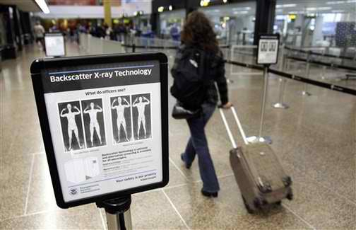 TSA-harasses-mother-over-stored-breast-milk