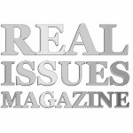 Real Issues Magazine