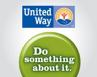 united-way-of-greater-houston