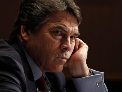 governor-perry-to-chop-4-texas-agencies